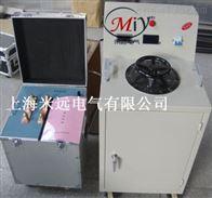 SLQ-82-10000大电流发生器价格