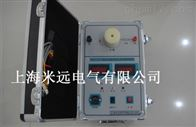 MOV-30氧化锌避雷器测试仪厂家