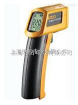 F62红外线测温仪