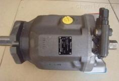 Rexroth力士乐齿轮泵原装正品