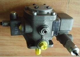 Rexroth力士乐齿轮泵一级代理