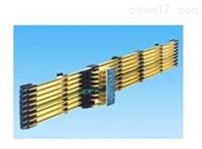 上海排式滑触线厂家
