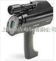 3ILML3红外线测温仪