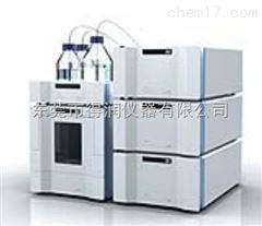 GC-MS5977服装AZ0检测仪器|布料AZ0检测仪器|衣服AZ0检测仪器