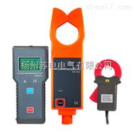 SDDH高低壓互感器變比檢測儀