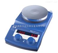 RCT basic磁力攪拌器(德國 IKA)