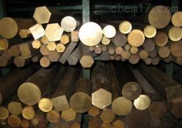 锡林郭勒盟黄铜棒价格,H59黄铜棒,六角黄铜棒生产厂家