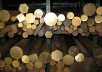 乌鲁木齐黄铜棒价格,H59黄铜棒,六角黄铜棒生产厂家