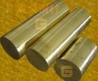 阿拉善盟黄铜棒价格,H59黄铜棒,六角黄铜棒生产厂家