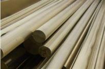 银川黄铜棒价格,H59黄铜棒,六角黄铜棒生产厂家