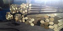 吴忠黄铜棒价格,H59黄铜棒,六角黄铜棒生产厂家