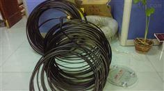 晋中包塑紫铜管价格,包塑紫铜管生产厂家
