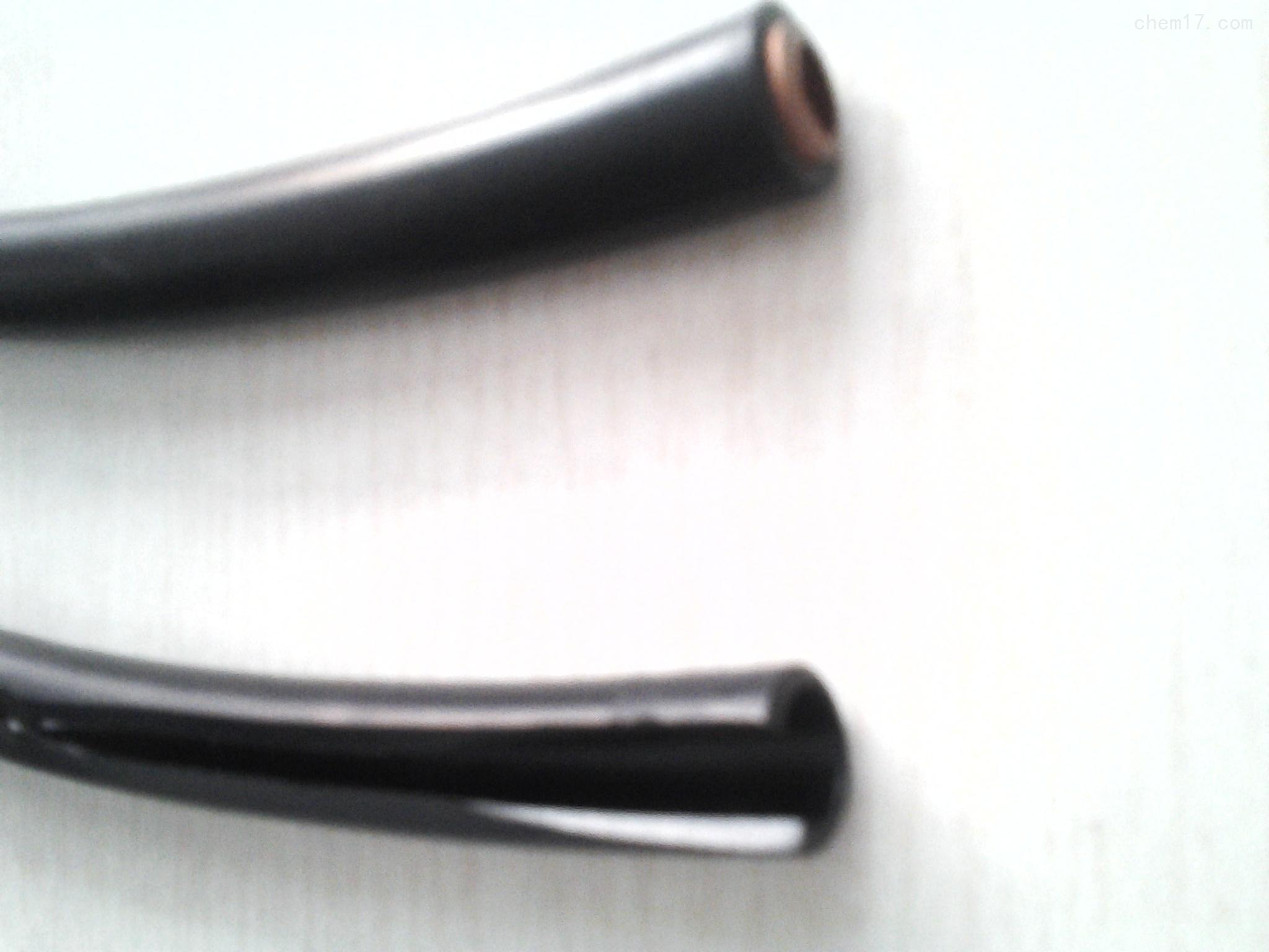 吕梁包塑紫铜管价格,包塑紫铜管生产厂家