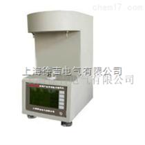 WZL-3型石油产品自动张力测定仪
