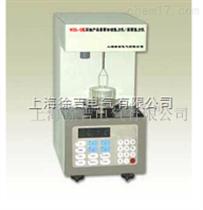 WZL-2型石油产品界面自动张力仪/界面张力仪