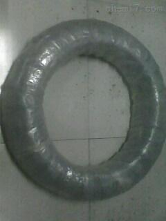 牡丹江包塑紫铜管价格,包塑紫铜管生产厂家
