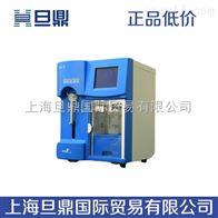 供应GWJ-8型微粒检测,其它医药、卫生、临床仪器仪表