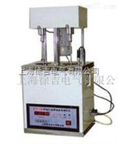 BFS-5型石油产品锈蚀腐蚀测定仪