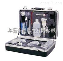 SC-ZCA型便携式颗粒计数仪上海徐吉
