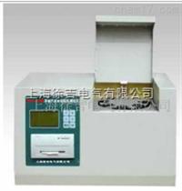 BSC-2006型石油产品自动酸值测试仪