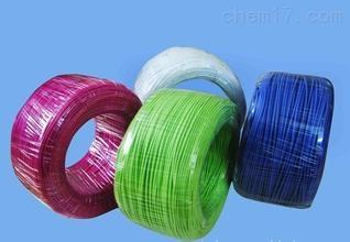 四平包塑紫铜管价格,包塑紫铜管生产厂家