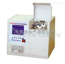 DL2003型全自动体积电阻率测定仪