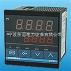 XMTA-8000XMTA-8000智能溫控儀