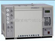 SCQS900绝缘油色谱仪