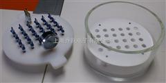 QYCQ -12A天津固相萃取装置价格/上海固相萃取平批发价/四川固相萃取厂直销价