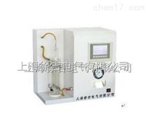 SCKQ1801型空气释放值自动测定仪上海徐吉