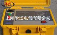 BC2306高压绝缘电阻测试仪
