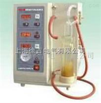 RKZ-2型润滑油空气释放值测定仪