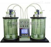 RPY-2型润滑油泡沫特性测定仪