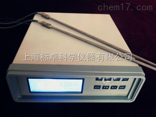 RCY-G型铂电阻数字测温仪