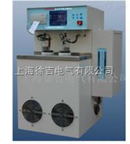LDY2007型全自动冷滤点测定仪