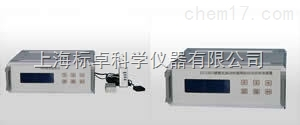 DT1003便携式制动性能测试仪动态校准装置