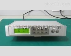 JB PHB-Ⅱ型酸度计检定仪 酸度计检定装置