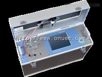 Photon-Madur-便携式红外烟气分析仪Photon