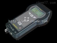 Madur GA-12 plus-便携式烟气分析仪