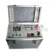 BC-6200 回路电阻测试仪