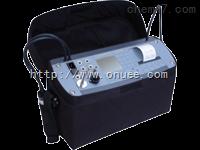 Madur-GA-40Tplus-便携式烟气分析仪