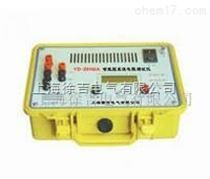YD-Z6102A 智能型直流电阻测试仪