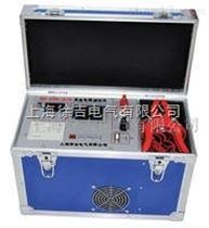 BC-3105/3110 直流電阻測試儀