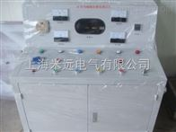 KC矿用电缆故障测试仪价格
