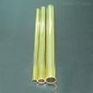 太原冷凝器用H68黄铜管,换热器用H68黄铜管