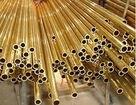 永州70-1冷凝器黄铜管,船舶用Hsn70-1A铜管
