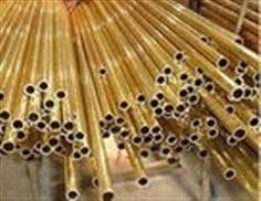 阳泉70-1冷凝器黄铜管,船舶用Hsn70-1A锡黄铜管价格