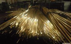 长治70-1冷凝器黄铜管,船舶用Hsn70-1A锡黄铜管价格