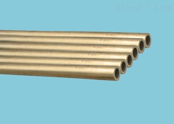晋中70-1冷凝器黄铜管,船舶用Hsn70-1A锡黄铜管价格