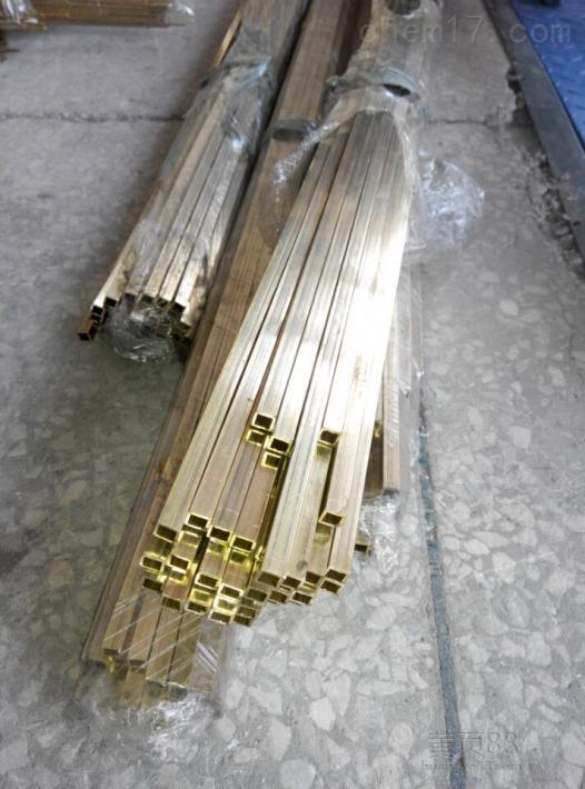 常德70-1冷凝器铜管,Hsn70-1A锡黄铜管价格